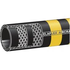 """ElaFlex HD-С 38 LT 1 1/2"""" 38 мм  для авиационного топлива"""