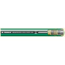 Gates PREMIUM™ CHEM MASTER XLPE SD 16 бар 19 мм