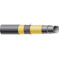 """FLEXICHEM 2"""" (50 мм) рукав для химических продуктов"""