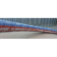 "GATES PREMIUM™ DAIRY MASTER LITE SD  2-1/2"" (63 мм)  напорно-всасывающий рукав для молочных продуктов"