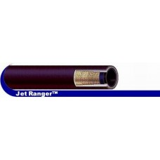 """JET RANGER 1-1/2"""" (38 мм)"""