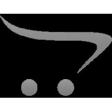 """Усиленный одноосевой зажимной хомут BS: 4825, часть 3, 13 MHHM50-75 (1/2"""" - 3/4"""")"""